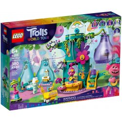 LEGO 41255 Pop Village Celebration