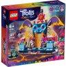 LEGO 41254 Koncert w Volcano Rock City