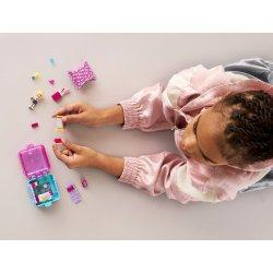 LEGO 41406 Kostka Stephanie do zabawy w sklep