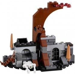 LEGO 79015 Witch-King Battle