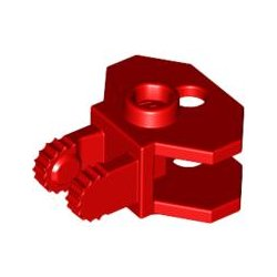 30396 Ball Coupling Friction/fork