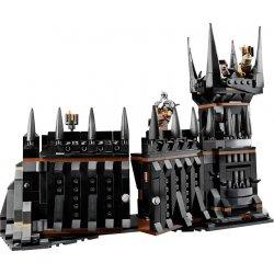 LEGO 79007 Bitwa u Czarnych wrót
