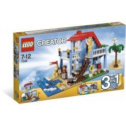LEGO 7346 Nadmorski Dom