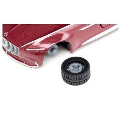 Siku Vision Mercedes-Maybach 6 1:50 2357