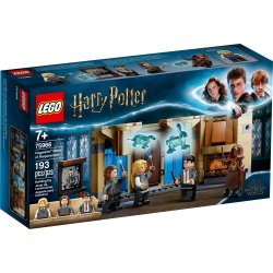 LEGO 75966 Hogwarts™ Room of Requirement