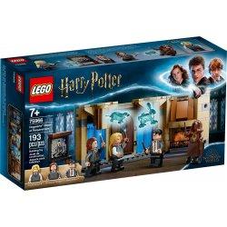 LEGO 75966 Pokój życzeń w Hogwarcie