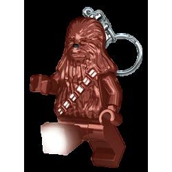 LEGO LGL-KE60 Brelok Latarka Chewbacca Star Wars