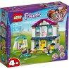 LEGO 41398 4+ Stephanie's House