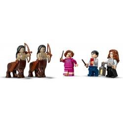 LEGO 75967 Forbidden Forest: Umbridge's Encounter