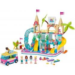 LEGO 41430 Summer Fun Water Park