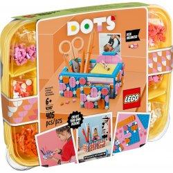 LEGO 41907 Desk Organizer