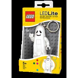 LEGO LGL-KE48 Brelok Latarka Duch