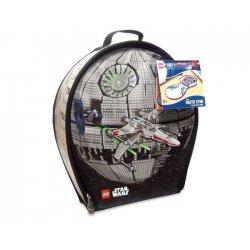 LEGO A1565XX Torba / Futerał / Mata - Dead Star 6 / 1000