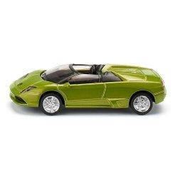 Siku Super: Seria 13 - Lamborghini Murciélago Roadster 1318
