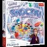 Skoczki Frozen 2 Gra Zręcznoiowa Trefl 01902