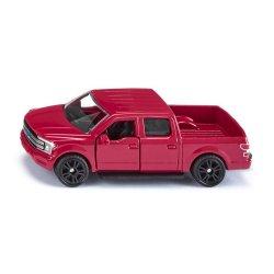Siku Super: Seria 15 - Ford F150 1535