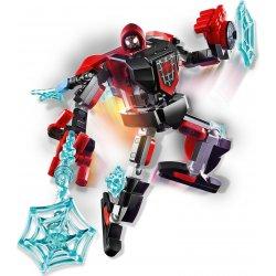 LEGO 76171 Miles Morales Mech Armor