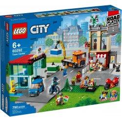 LEGO 60292 Town Centre