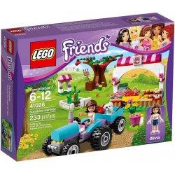 LEGO 41026 Sunshine Harvest