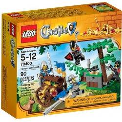 LEGO 70400