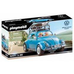 playmobil 70177 Volkswagen Garbus