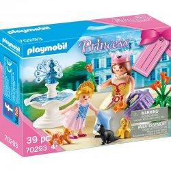 playmobil 70293 Księżniczka