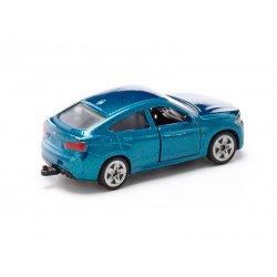 Siku Super: BMW X6 M 1409