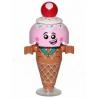 lego TLM127 Ice Cream