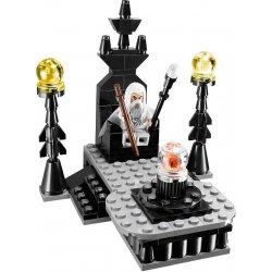 LEGO 79005 Pojedynek czarodziejów