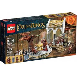 LEGO 79006 The Council of Elrond