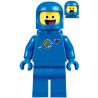 lego minifigurka TLM107 Benny
