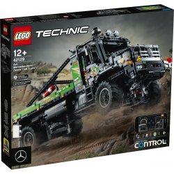 LEGO 42129