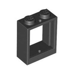 60592 Frame 1x2x2