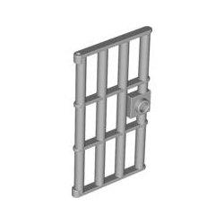 60621 Lattice Door For Frame 1x4x6