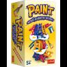 Gra Gra Paint Trefl 02121
