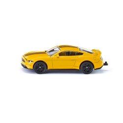 Siku Super: Seria 15 Ford Mustang GT 1530