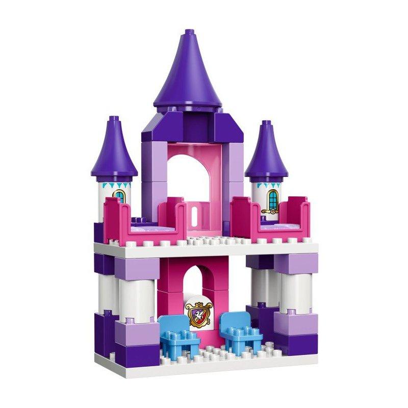 Lego 10595 Królewski Zamek Klocki Lego Duplo Mojeklocki24