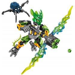 LEGO 70778 Obrońca dżungli