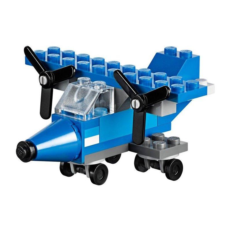 Lego Set 76010 Instructions Print