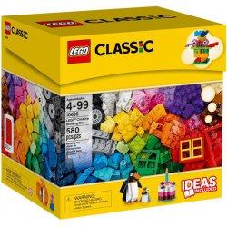 Klocki Lego I Zabawki Inspirują Sklep Zestawy Friends City