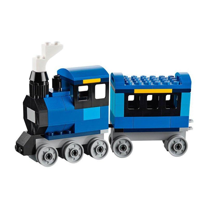 Lego 10696 Medium Creative Brick Box Lego Sets Classic Bricks