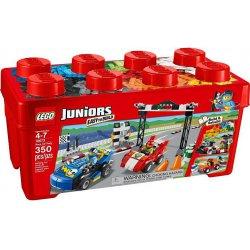 LEGO 10673 Race Car Rally