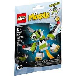 LEGO 41528 Niksput