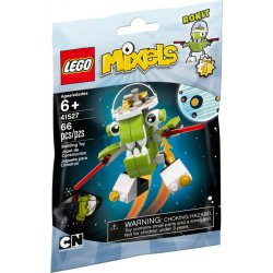 LEGO 41527 Rokit