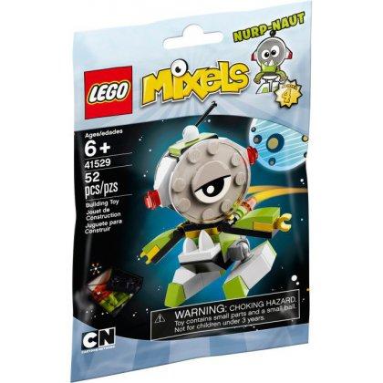 LEGO 41529 Nurp-Naut