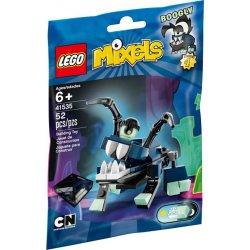 LEGO 41535 Boogly