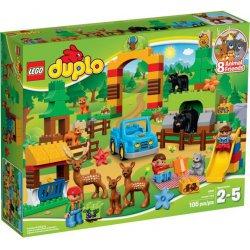 Lego 10590 Airport Lego Sets Duplo Mojeklocki24