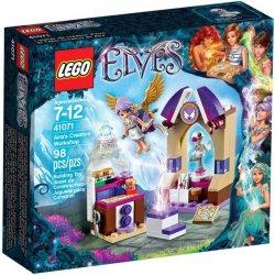 LEGO 41071 Kreatywny warsztat Airy