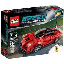 LEGO 75899 LaFerrari