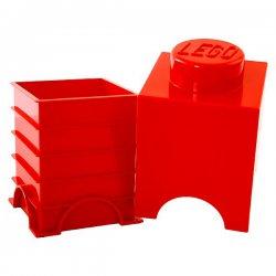 Pojemnik LEGO na klocki 1